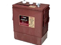 Bateria TROJAN J305G-AC