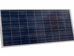 PANEL SOLAR 130W-12V VICTRON