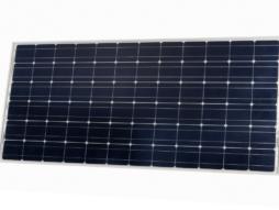 PANEL SOLAR 100W-12V VICTRON