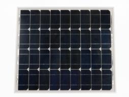 PANEL SOLAR 30W-12V VICTRON