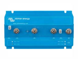 Separador VICTRON 180-3AC para 3 baterías 180ah