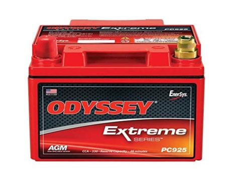 Batería Odyssey® Extreme Series PC925LMJT