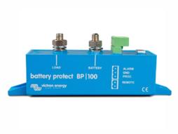 Protector De Baterías VICTRON 12/24V 100A