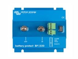 Protector De Baterías VICTRON 12/24V 220A