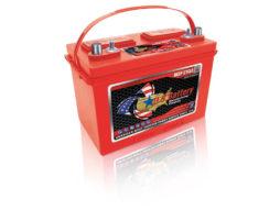 Batería US Battery - US 27DC XC2