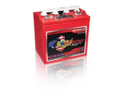Batería US Battery - US 8VGC XC2