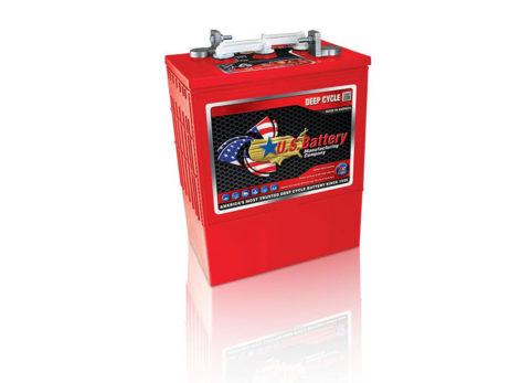 Batería US Battery - US L16 XC2