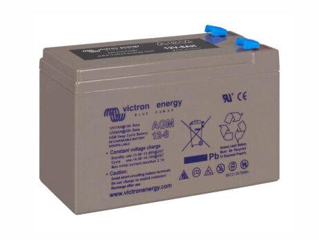Batería Victron AGM Deep Cycle Batt.12V 8Ah