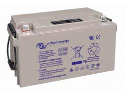 Batería Victron AGM Deep Cycle Batt.12V 90Ah