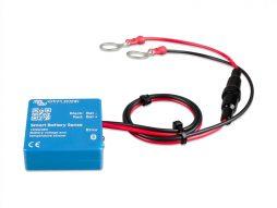 Sensor de tensión y temperatura Victron