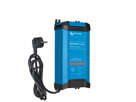 Cargador de Baterías 24V 16A Blue Smart IP22
