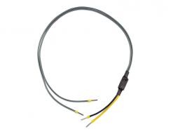 Cable Remoto para Cargador Orion-Tr Aislado DC-DC