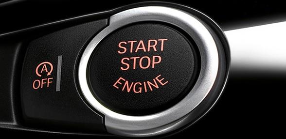 motor-bateria-start-stop