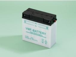 Batería de moto 51913 / BMW | Plomo ácido 12C16A-3B