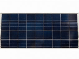PANEL SOLAR 50W-12V VICTRON