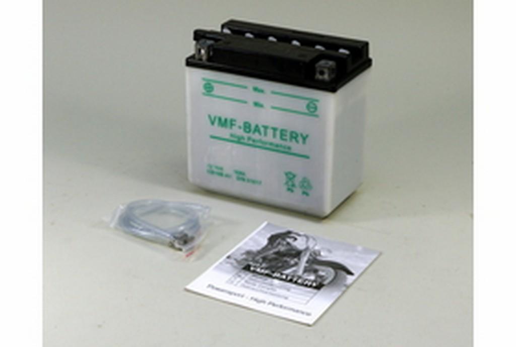 Bater 237 A De Moto Yb16b A1 Plomo 225 Cido Cb16b A1 Baterias Web