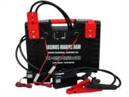 Arrancador Rasmus Marine AGM PFP1224-680