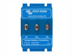 Equilibrador De Baterías BCD 802 80A