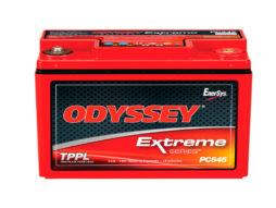 Batería Odyssey® Extreme Series PC545MJ