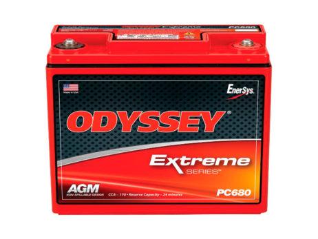 Batería Odyssey® Extreme Series PC680MJ