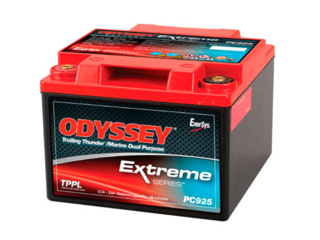Batería Odyssey® Extreme Series PC925