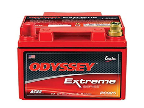 Batería Odyssey® Extreme Series PC925LMJT