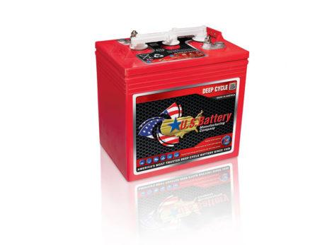 Batería US Battery - US 2200 XC2
