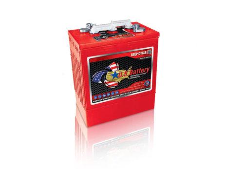 Batería US Battery - US 305 XC2