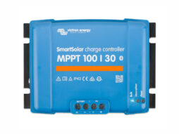 Controlador de carga SmartSolar MPPT 100/30