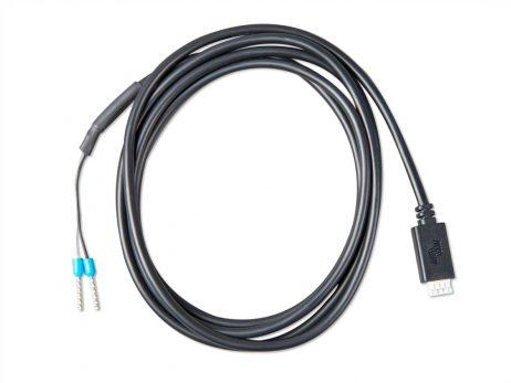 Cable de salida digital VE.Direct TX.