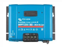 Controlador de carga SmartSolar 250/100-Tr VE.Can