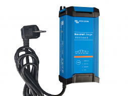 Cargador de Baterías 12V 15A Blue Smart IP22 (3)