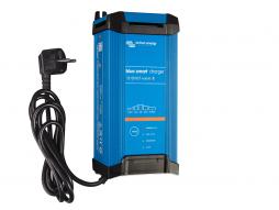 Cargador de Baterías 12V 20A Blue Smart IP22 (3)