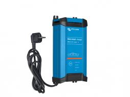 Cargador de Baterías 24V 8A Blue Smart IP22